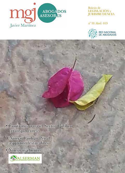 MGJ_Boletín Abril 019