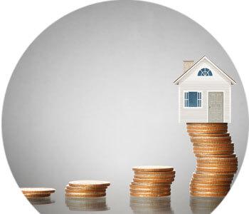 Reclamaciones Bancarias por clausulas suelo